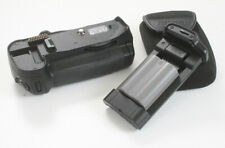 Nikon Battery Pack Mb-D10 For The D300/172741