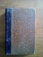 Histoire des litératures troisième édition - Librairie Poussielgues 1888 JMJA