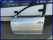 Tür Fahrertür  links vorn Frbcode LA7W Nr3 VW PASSAT (3B3) 1.9 TDI