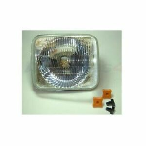 Land Rover Discovery 1 Right Headlamp STC765 NEW