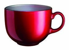 kaffeetassen becher aus glas in 1 sets g nstig kaufen ebay. Black Bedroom Furniture Sets. Home Design Ideas