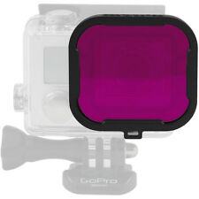 Magenta Diving Filter for GoPro HERO3+ GoPro HERO4