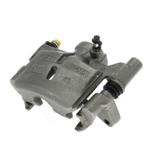 For Toyota Camry 1988-1999 Centric Rear Right Brake Caliper TCP