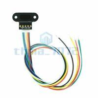 TOF10120 ToF Laser Range Sensor Laser Distance Sensor 5-180cm Serial Port I2C