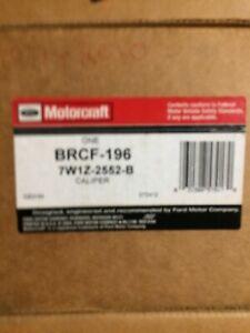 7W1Z-2552-B For Ford Crown Victoria Lincoln Town Car Rear Right Brake Caliper