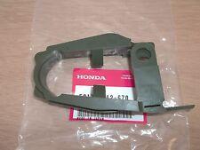 Honda Swingarm Chain Slider TRX250X TRX300EX TRX 250X 300EX Sportrax 250 300 200