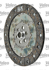 Clutch Kit - Valeo 826955