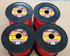 Echo Crossfire Trimmer Line 5 (lb) 4 pack .095 - Free Shipping - 5640 ft of line