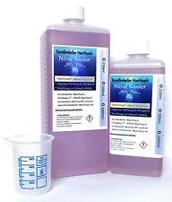 """Nitrat Booster """"NO3 Plus"""" Nitraterhöhung im Süß- und Meerwasser gegen Cyanos"""