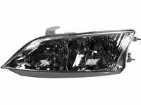 For 1997-2001 Lexus ES300 Headlight Assembly Left 22649SX 1998 1999 2000
