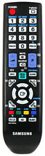 SAMSUNG GENUINE REMOTE CONTROL FOR LE22B350F2W & LE22B450C4W Lcd tv`s