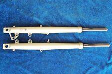 Fork gabelholme BMW K1200RS K1200 RS bj.00