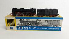 Piko Güterzuglok BR 52