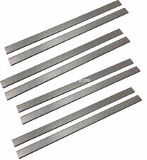 "Cepilladora Delta de 12"" cuchillos de 22-547 para Delta 22-540, TP300 - 4 Set (8PC)"