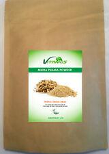 Premium 1kg Muira puama polvo
