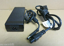 HP 384022-001 AC Mains Power Adapter 18.5V 6.5A 120W - Model No. PA-1211-02HC
