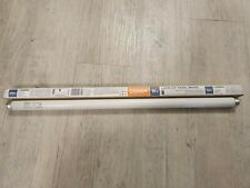 "12x Lampadine Tubo ""TUBO NEON"" 60 cm 18 Watt OSRAM l18w21-840 hellweiss COOL"