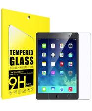 for Apple iPad 2 3 4 Tempered Glass Screen Film 9h Protector Premium Genuine