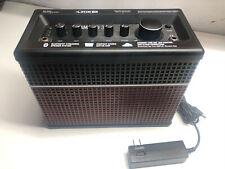 Line 6 Amplifi 30 Guitar Amplifier
