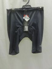 NETTI SPORTLINE MENS CYCLING SPIN SHORTS SIZE - XS