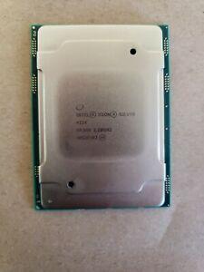 Intel Xeon Silver 4114 SR3GK