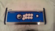 Hori Real Arcade PRO. Premium VLX Diamond PS3 Fight Stick PlayStation Fightstick