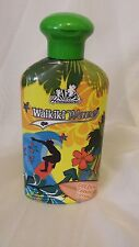 Hawaiana Waikiki Wave Golden Tanning Lotion 200 ml                 PORTA DE SOL
