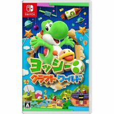 Jeux vidéo pour Nintendo Switch 3 ans et plus, nintendo