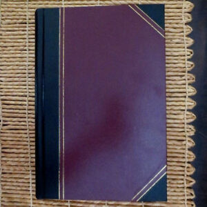 1874 Русско Французский Словарь; Dictionnaire Français Russe RUSSIAN FRENCH Dic.