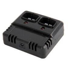Caricatore USB Batterie di Ricambio Li-Po 5V V911 Elicotteri ecc.