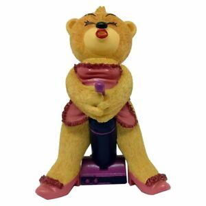 Bad Taste Bears BTB - Joy