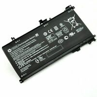 Genuine TE03XL Battery for HP OMEN 15-AX033DX 15-AX017TX 15-AX018TX 849910-850