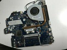 Original Mainboard Q5WVH LA-7912p  für Acer Aspire E1-531/i3-310M