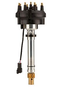 FAST XDi Race EFI Distributor Chevy V8 w/Small Cap 1000-1510EFI