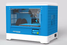 Flashforge Inventor 1 3D Printer (Dreamer 2) - PLA & ABS Filament included.