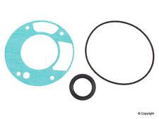 Engine Oil Pump Seal Kit-Genuine WD EXPRESS fits 01-09 Volvo S60 2.4L-L5