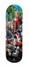"Hedstrom Avengers Assemble Bop Bag, 42""- Fast Free Shipping"