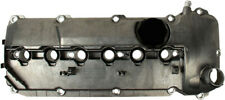 Engine Valve Cover fits 2003-2006 BMW 325Ci 325i  WD EXPRESS
