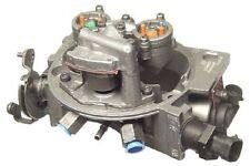 Fuel Injection Throttle Body Autoline FI-992