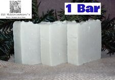"""""""OldWhippersnappers"""" Genuine 10% Sulfur Soap, 1 Bar, 4.1-4.5oz"""