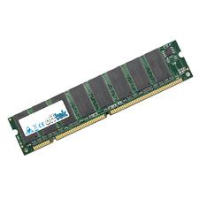 RAM 128Mo de mémoire pour Viglen Homepro Futura (PC133)