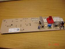Beko Main PCB - 2826920510, fits WMB61431W Washing Machine