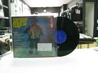 Ricardo Ceratto LP Spanish Daisy 1968