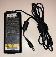 Alimentatore Originale IBM 16V 3.36A AC ADAPTER P/N: 02K6553 FRU P/N: 02K6557