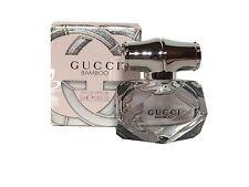 Miniature Mini Gucci Bamboo 5ml EDP Woman Travel Perfume