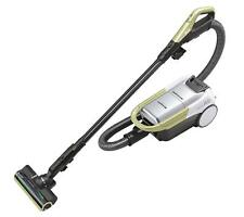 sharp Cordless paper pack vacuum cleaner EC-AP500 (Y) From Japan 100v
