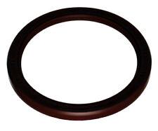 BGA Transmission End Crankshaft Shaft Seal OS2387 - BRAND NEW - 5 YEAR WARRANTY