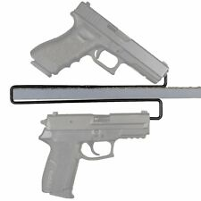 Perchas para armas de mano