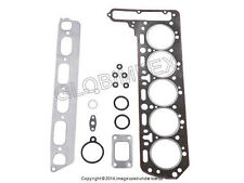 Mercedes w116 300 (1978-1985) diesl  Head Gasket Kit VICTOR REINZ + Warranty