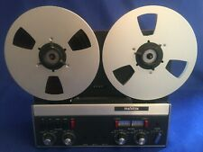 REVOX A77 2 TRACK ------- MAKE AN OFFER YOU MAY BE  SURPRISED----- Another one